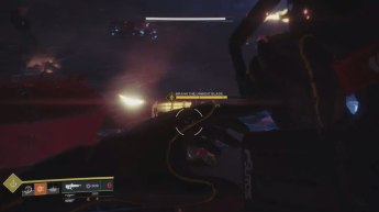 actualite_destiny-2_gameplay-reveal_image-07