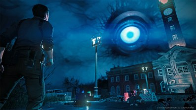event_e3-2017_be3_the-evil-within-2_image-4
