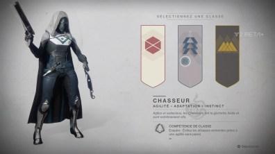 test_destiny-2-beta_chasseur