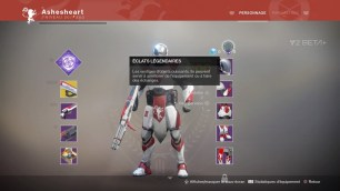 test_destiny-2-beta_equipement-4