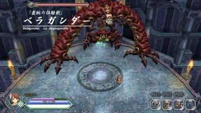 test_y-s-origin_boss-1