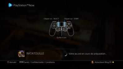 test_beta-playstation-now_fonctionalites-1