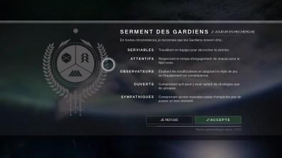 test_destiny-2_partie-guidee-2