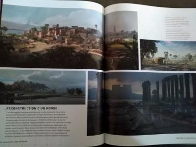 lecture_art-assassin-s-creed-origins_environnements-2