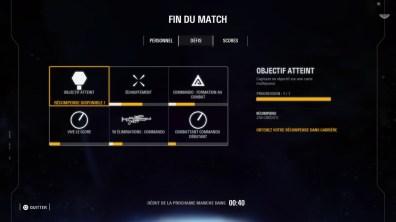 test_star-wars-battlefront-ii_multijoueur-3