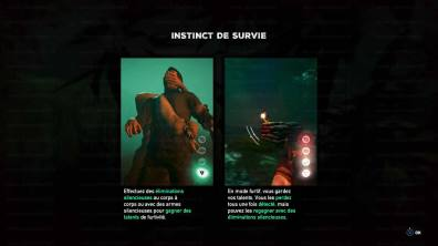 guide_far-cry-5_hours-of-darkness_jetons-1