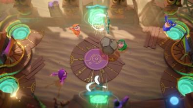 actualite_nouveaux-jeux-playlink_chimparty-1