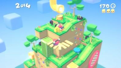 actualite_nouveaux-jeux-playlink_melbits-world-1