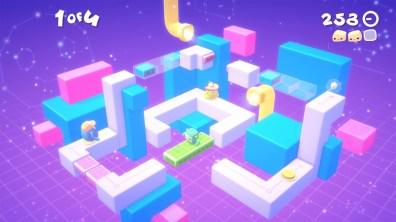 actualite_nouveaux-jeux-playlink_melbits-world-2