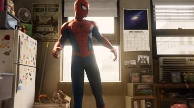 Marvel's Spider-Man_20180909232204
