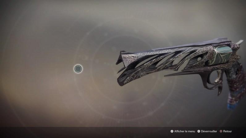 Destiny 2_20190120195601