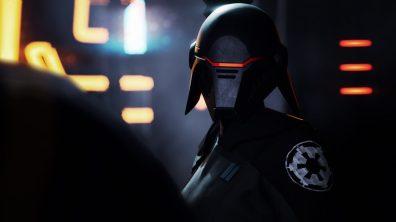 event_e3-2019_star-wars-jedi-fallen-order_screenshot-7