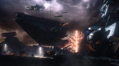 event_e3-2019_star-wars-jedi-fallen-order_screenshot-8