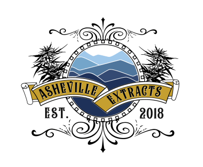 Asheville_Extracts_logo_2019