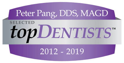 Asheville - Top Dentists