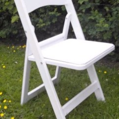 Where To Rent Tables And Chairs Diy Dining Chair Covers Pattern Rentals Spartanburg Sc White Padded In