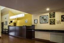 Sleep Inn Asheville Hotel Biltmore Estate