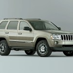 2006 Jeep Grand Cherokee Laredo Asheville Nc Area Toyota Dealer Serving Asheville Nc New And Used Toyota Dealership Serving Candler Fletcher Johnson City Tn Nc