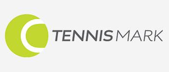 LTA TennisMark
