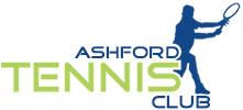 Ashford Tennis Club