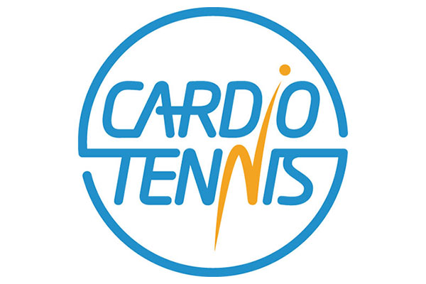 Cardio Tennis At Ashford Tennis Club