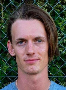Jack Reardon tennis coach ALTC