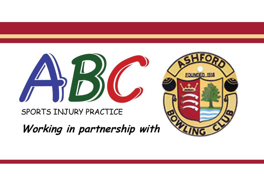 ABC Sports Injury Practice