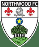 Northwood FC