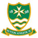 Sutton Athletic FC