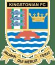 Kingstonian FC Club Badge