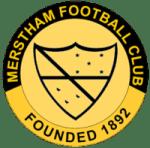 Merstham_F.C