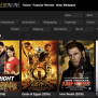 34 Best Free Movie Streaming Sites To Watch Free Movies Online