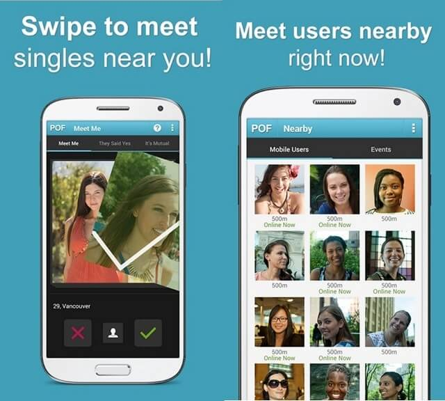 similar dating apps to tinder
