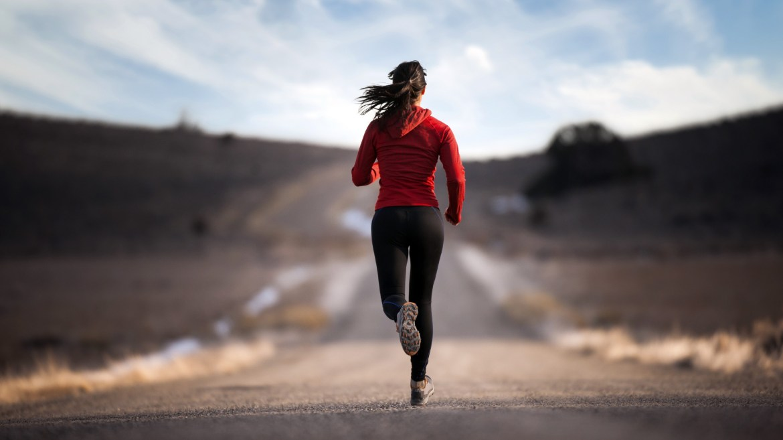 running correr deporte adelgazar dieta expres 10 kilos rápido fácil