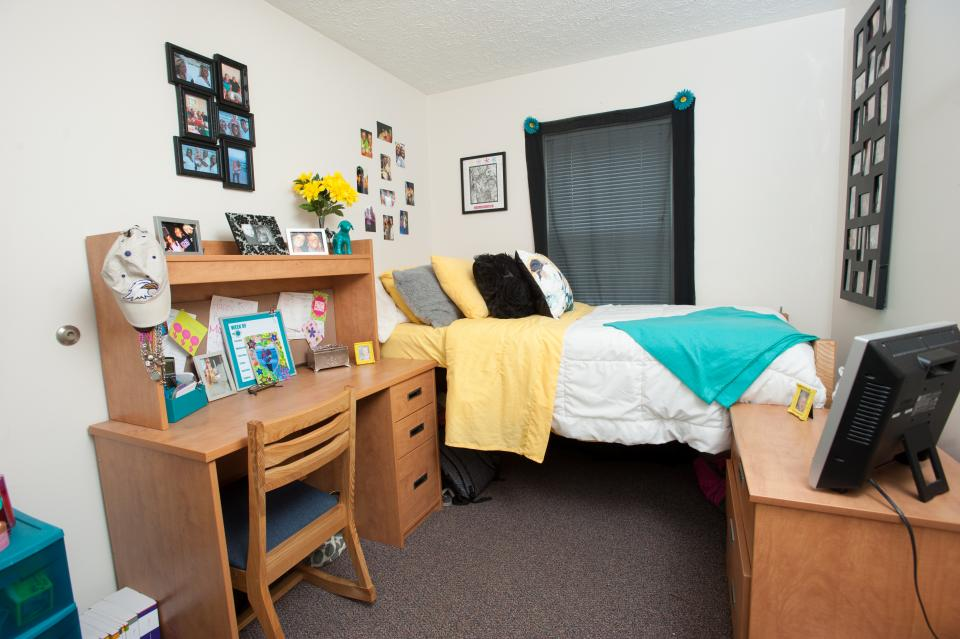 area rugs for kitchen outdoor storage apartment amenities | student affairs ashland university
