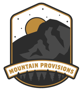 Ashland Mountain Provisions