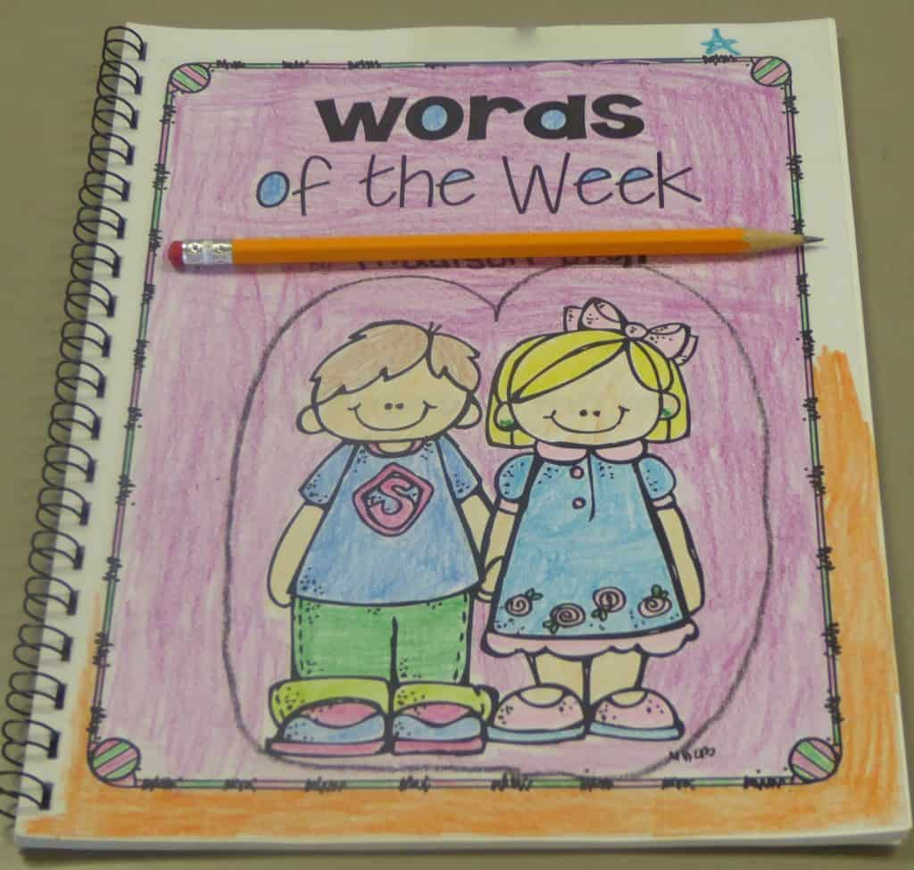 Prefix And Suffix Activities And Worksheets