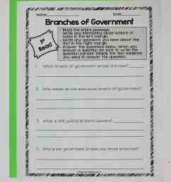 Government Close Reading \u0026 Interactive Notebook - Ashleigh's Education  Journey [ 3081 x 2447 Pixel ]