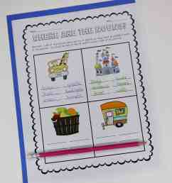 Teaching Grammar - Ashleigh's Education Journey [ 3157 x 2814 Pixel ]