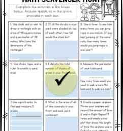 Making Digital Learning Fun \u0026 Meaningful - Ashleigh's Education Journey [ 1056 x 816 Pixel ]