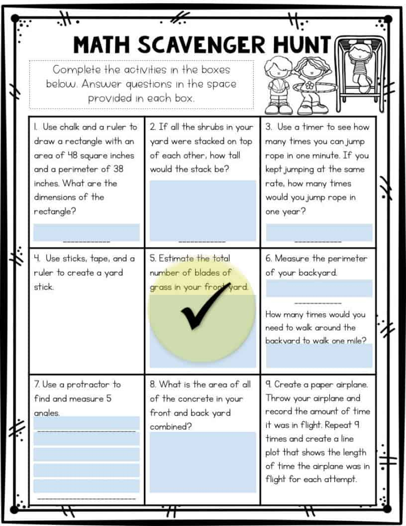 hight resolution of Making Digital Learning Fun \u0026 Meaningful - Ashleigh's Education Journey
