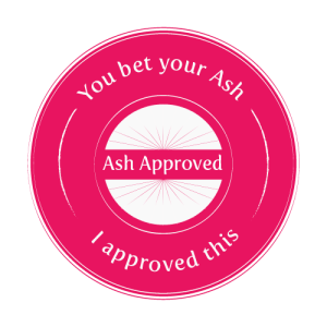 Noangle-AshApproved-stamp