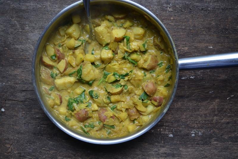 Potatocurry-small