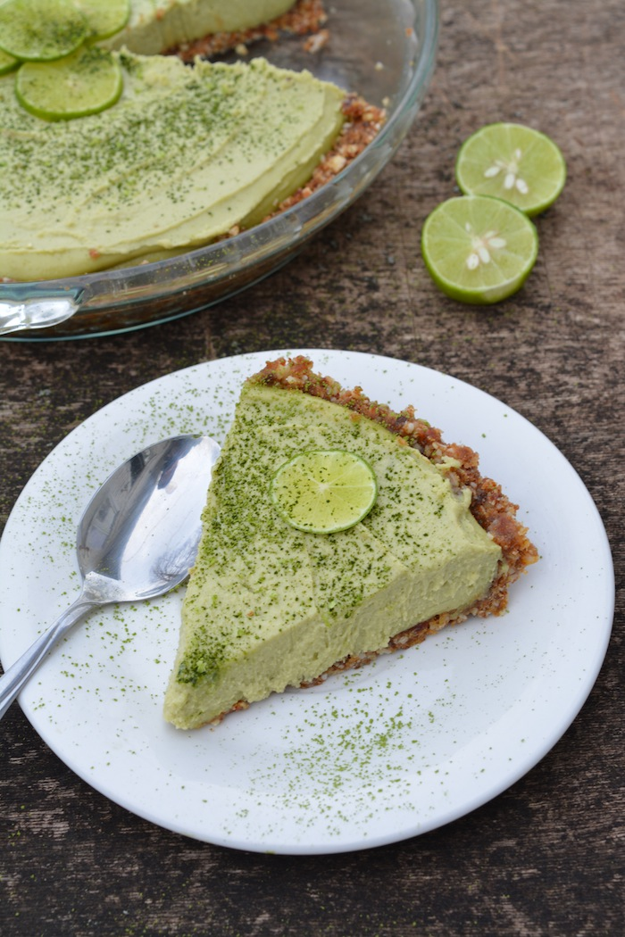 Rawmazing Key Lime Pie_pic2-sm