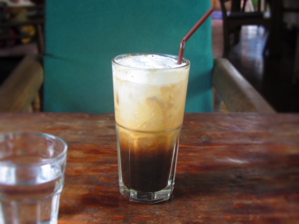 My Local Eats: Chiang Mai, Thailand