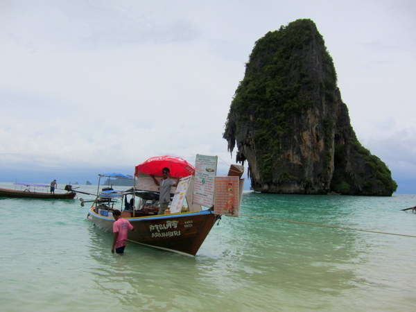 What I Did Right (And Wrong) in Southeast Asia