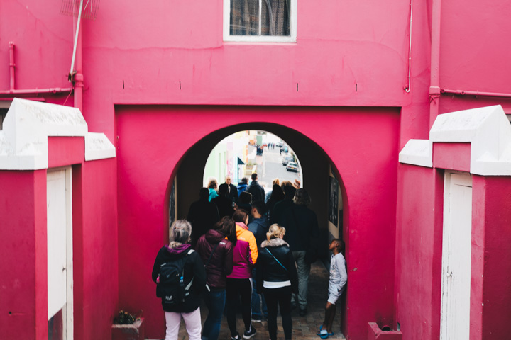 11 Things You Can't Miss in Cape Town