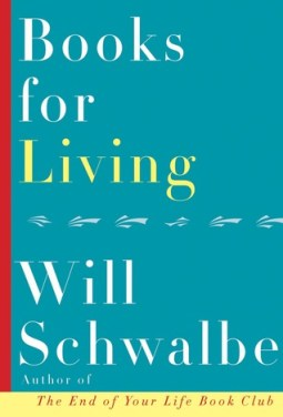 8 incredible books to read in 2018