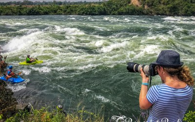 Dream Travel Jobs: What It's Like to be a Travel Show Producer