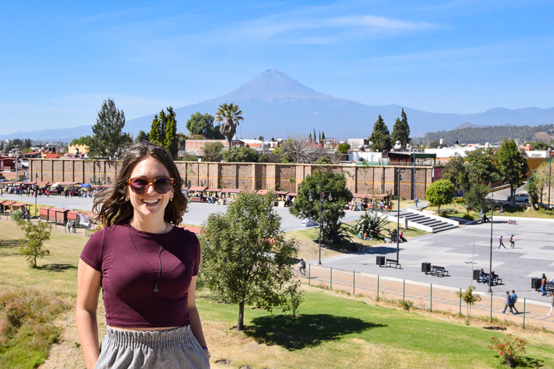 What Living in Mexico City as an Expat Is Really Like